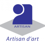 artisan d 'art céramiste