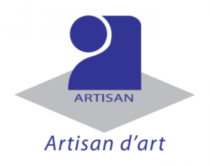 artisan d art céramiste