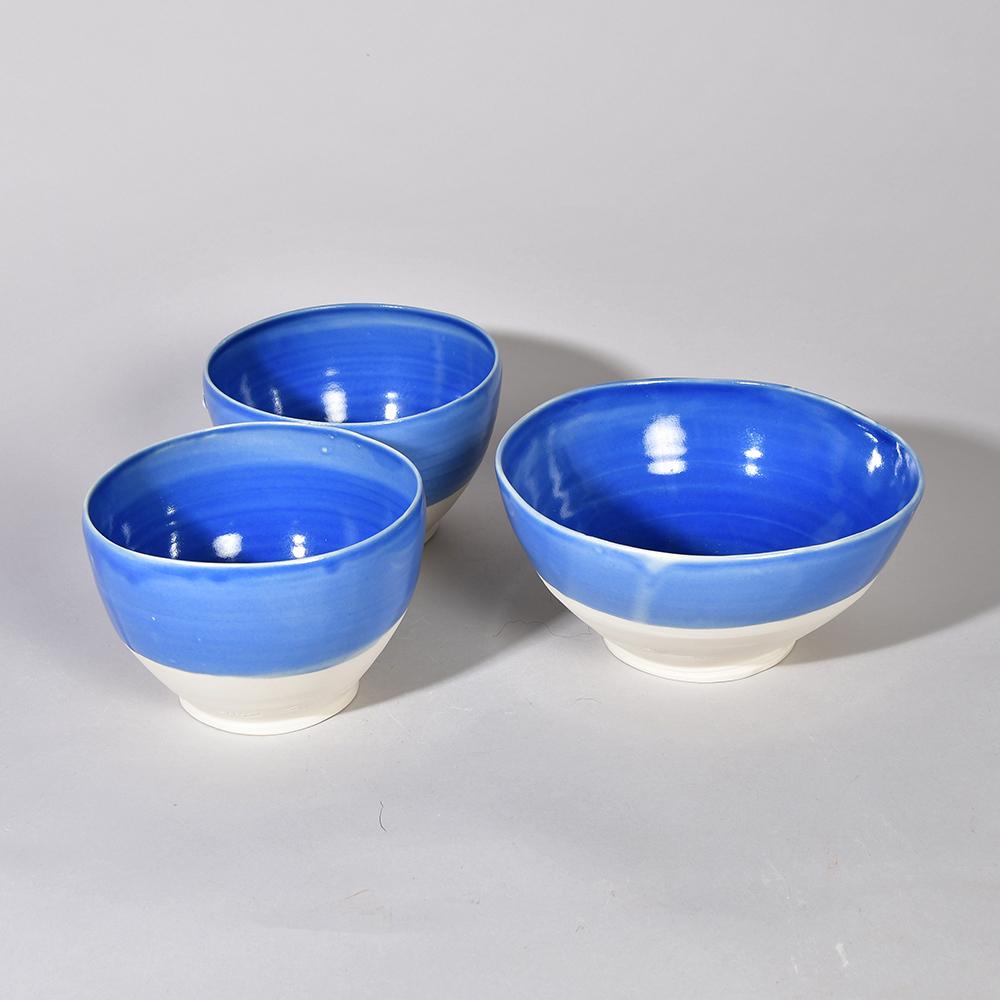 Bols en porcelaine