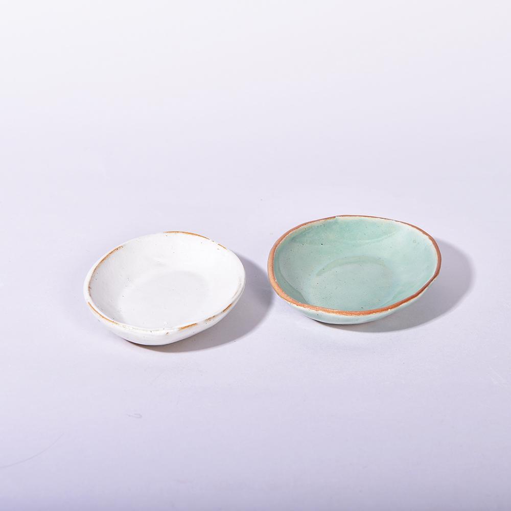 Porte-savon exclusif pour l 'orée des savons