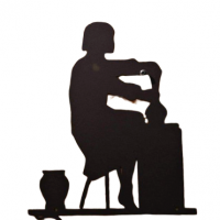 Logo Poterie seinomarine